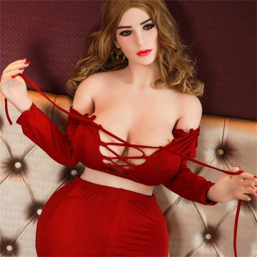 https://youngsexdoll.com/ sexdolls anal with sex doll
