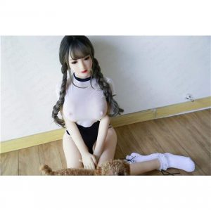 Big Boom Real Sex Dolls C19 Japanese 5ft 0in (152cm)