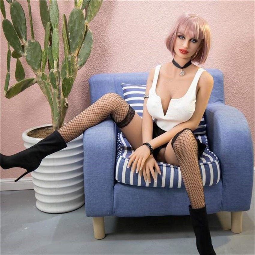 transsexual sex doll