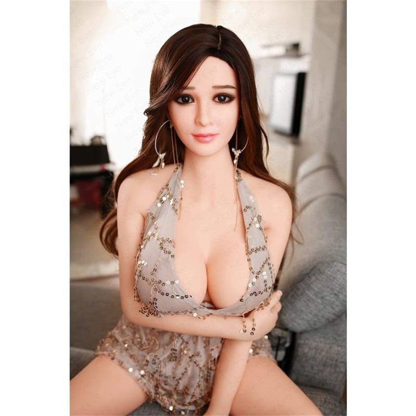 posable sex doll