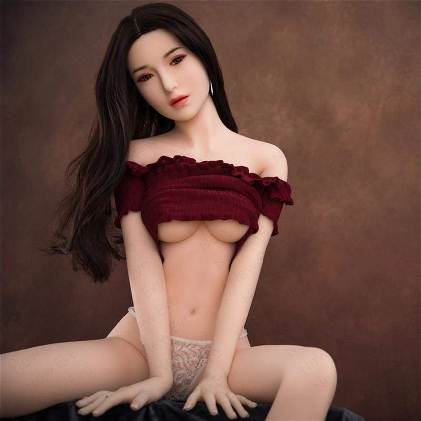 best inflatable love doll