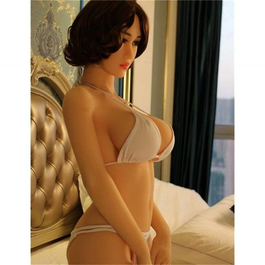 small girl sex doll