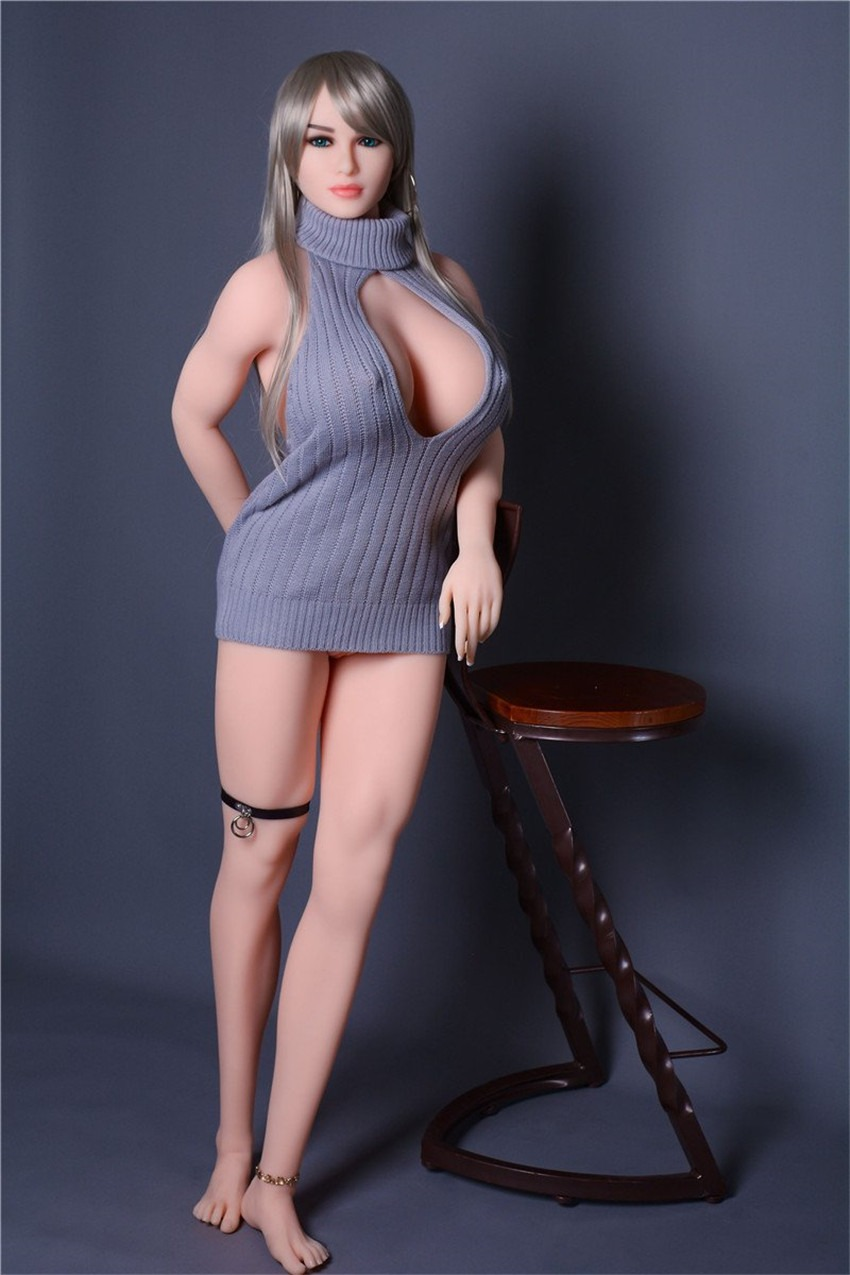adult love doll
