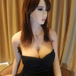 160cm D Cup Love Doll Chinese Mature Sexy Tpe