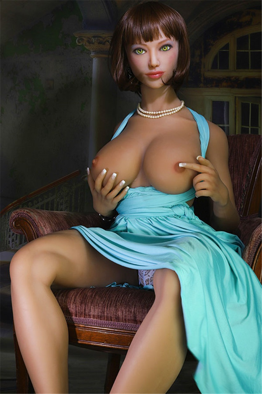 where to buy a sex doll