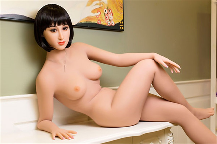 dolls for sex offenders  www.youngsexdoll.com