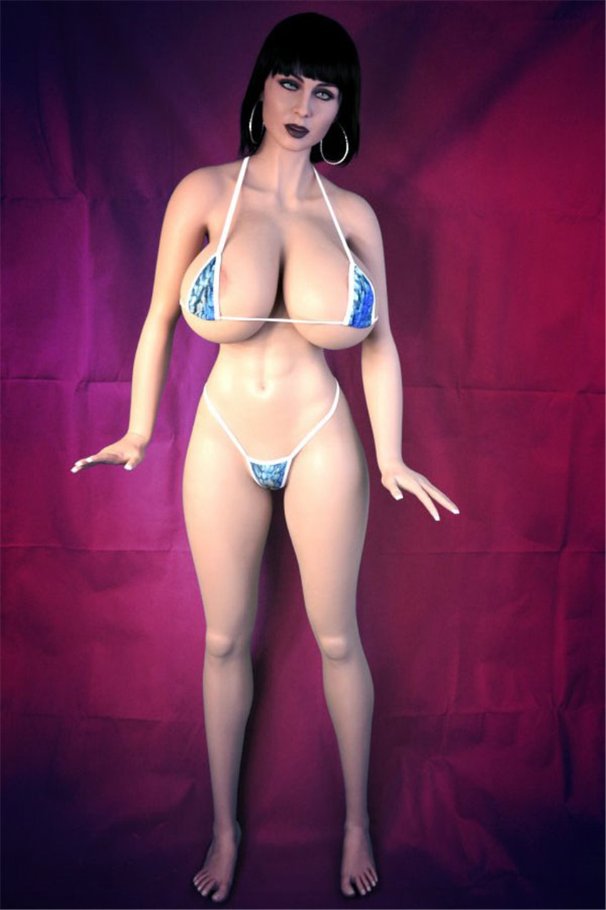 male sex blow up doll