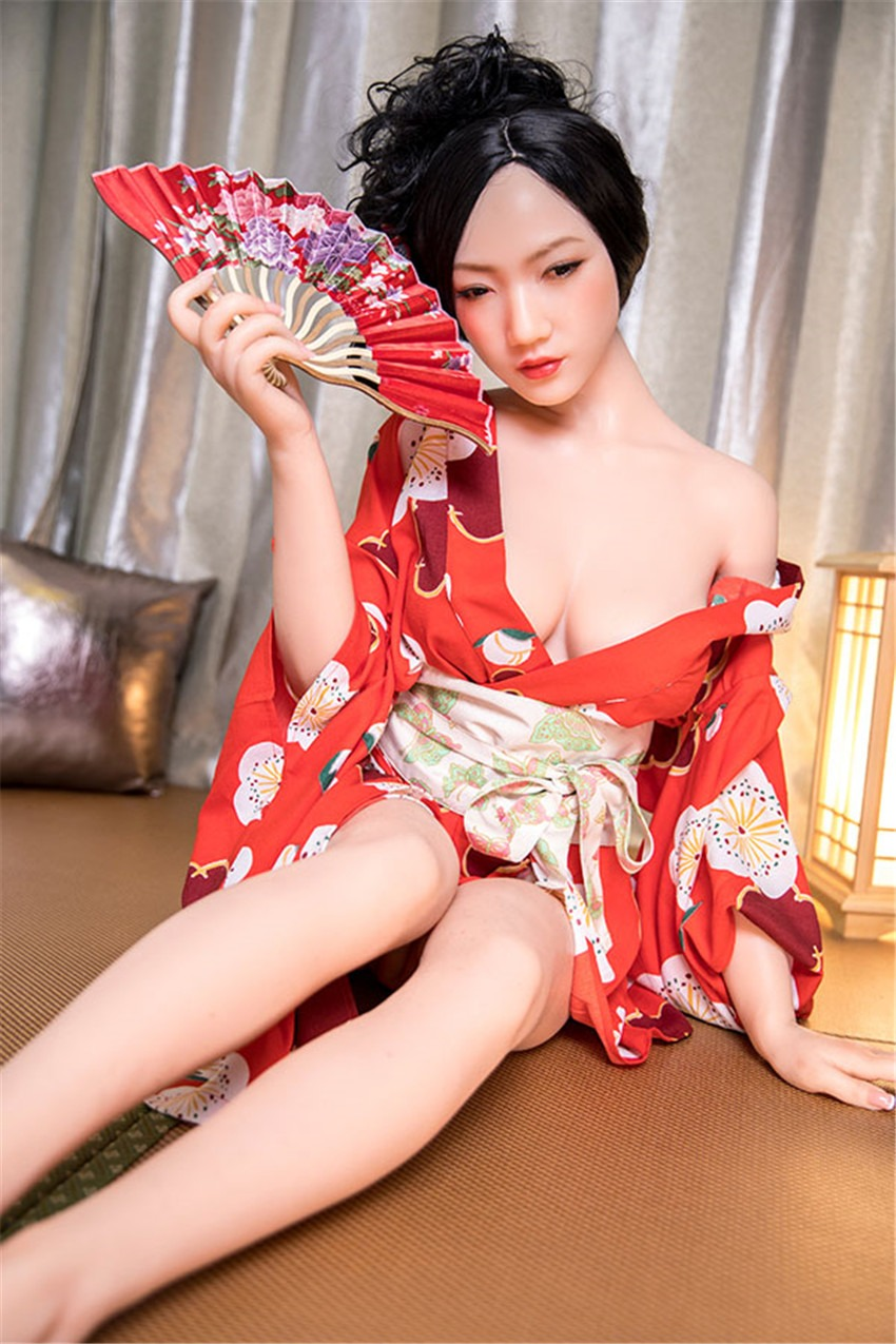 muscular female sex doll most realistic sex doll real life like sex dolls