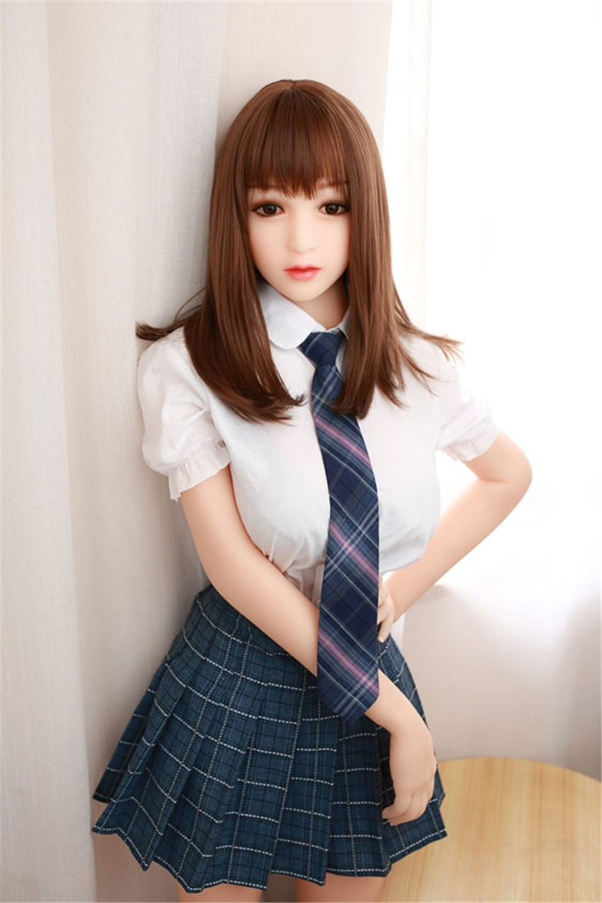 se dolls with big boobs and butt  sex dolls for a cheap price