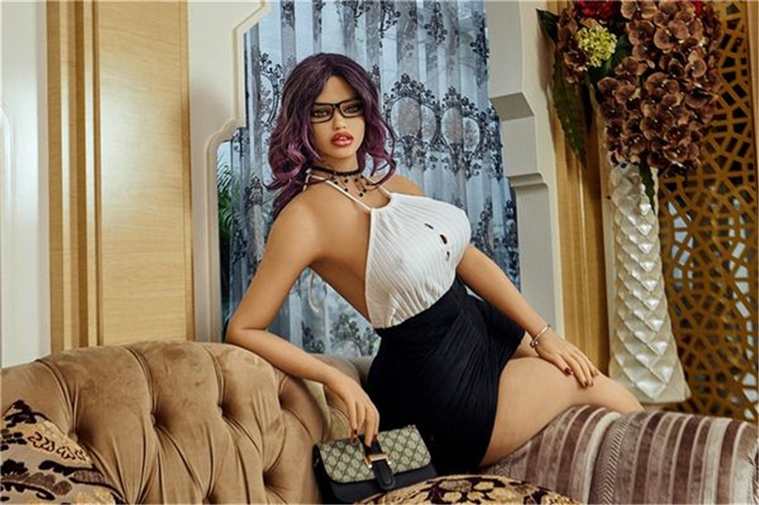 sex doll with penis