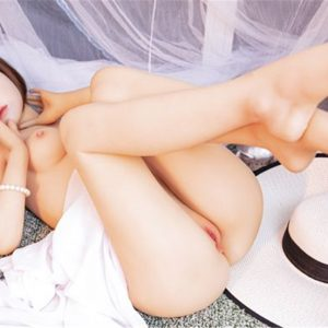 Young Girl 18 Years Old Realistic Japanese Teen Sex Doll