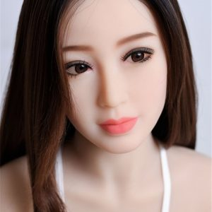 158cm A Cup Small Tits Teen Girl Japanese Sex Doll