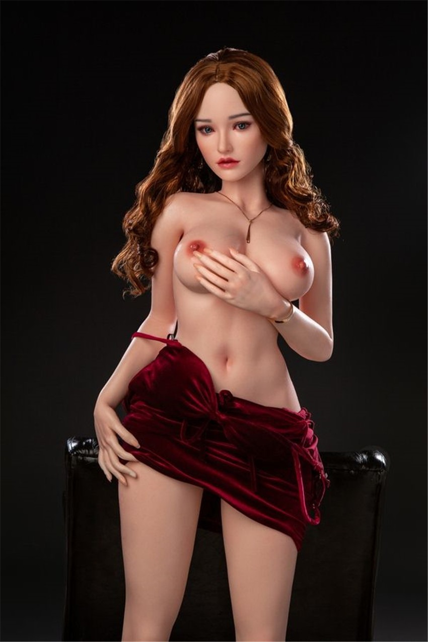tpe doll real life sex doll