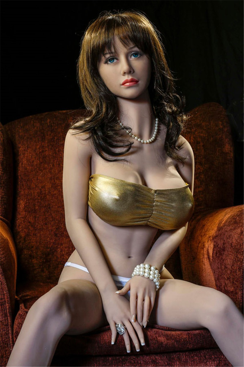 perfect sex doll shemale sex doll