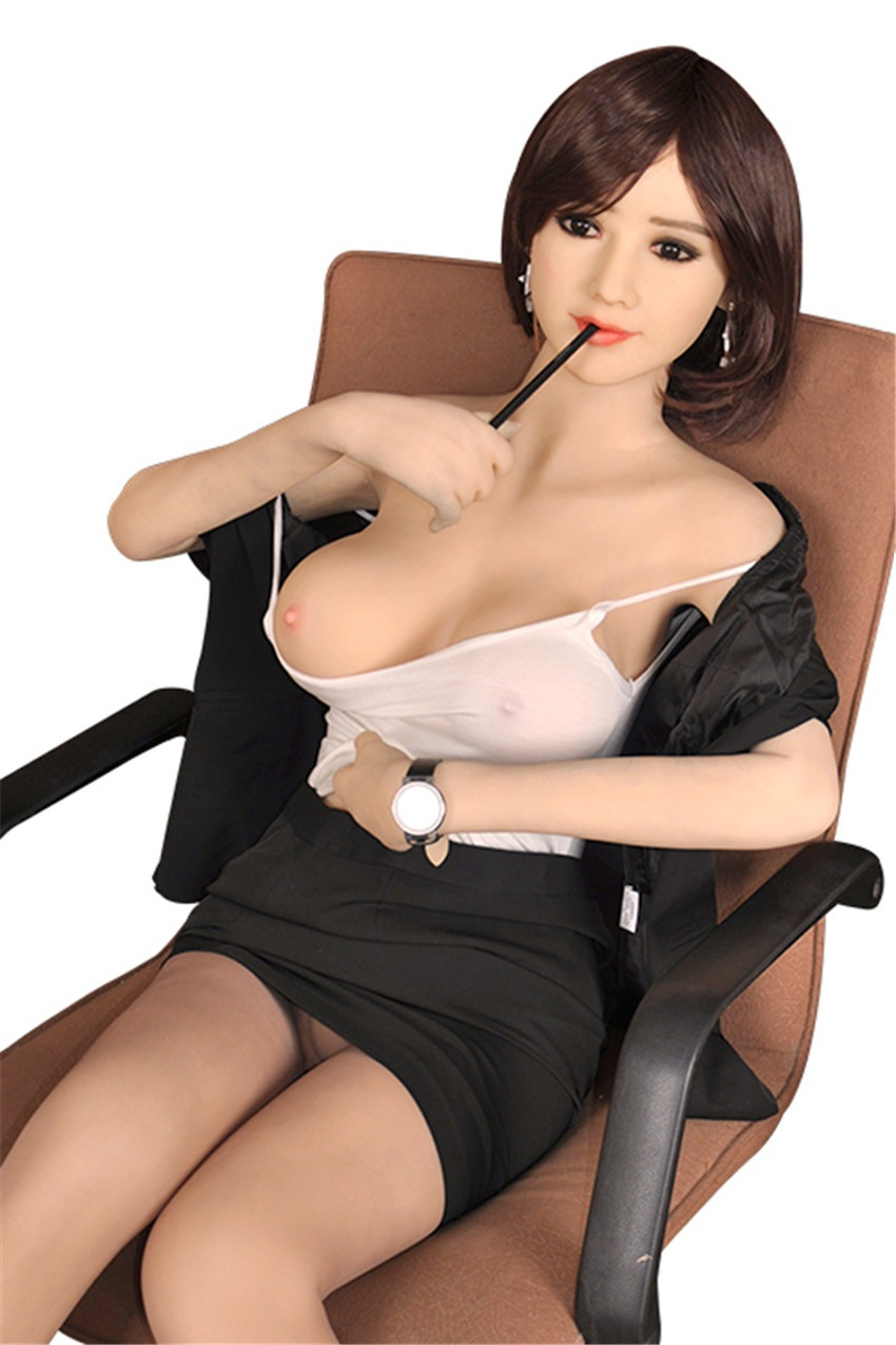 sexy real sex dolls youngsexdoll.com