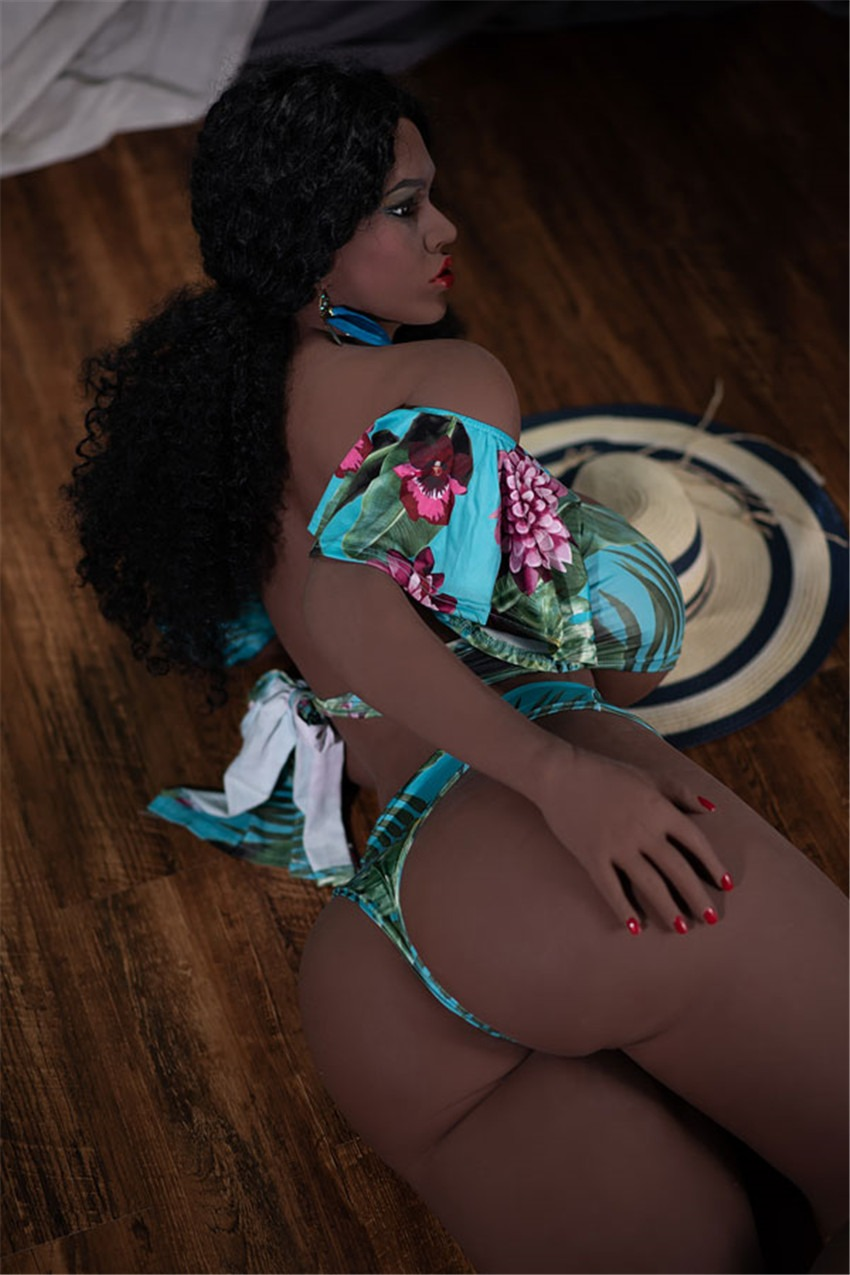 where to buy love dolls