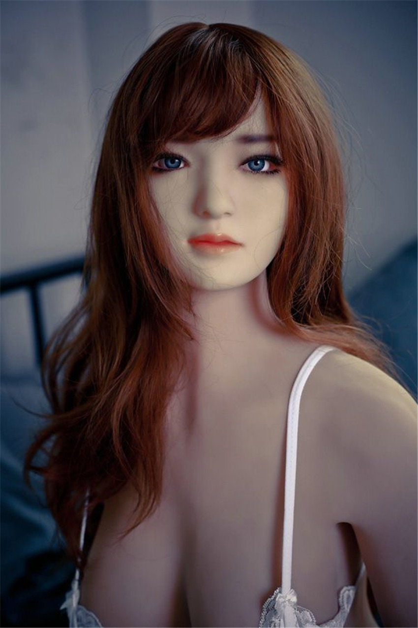 sex doll real doll