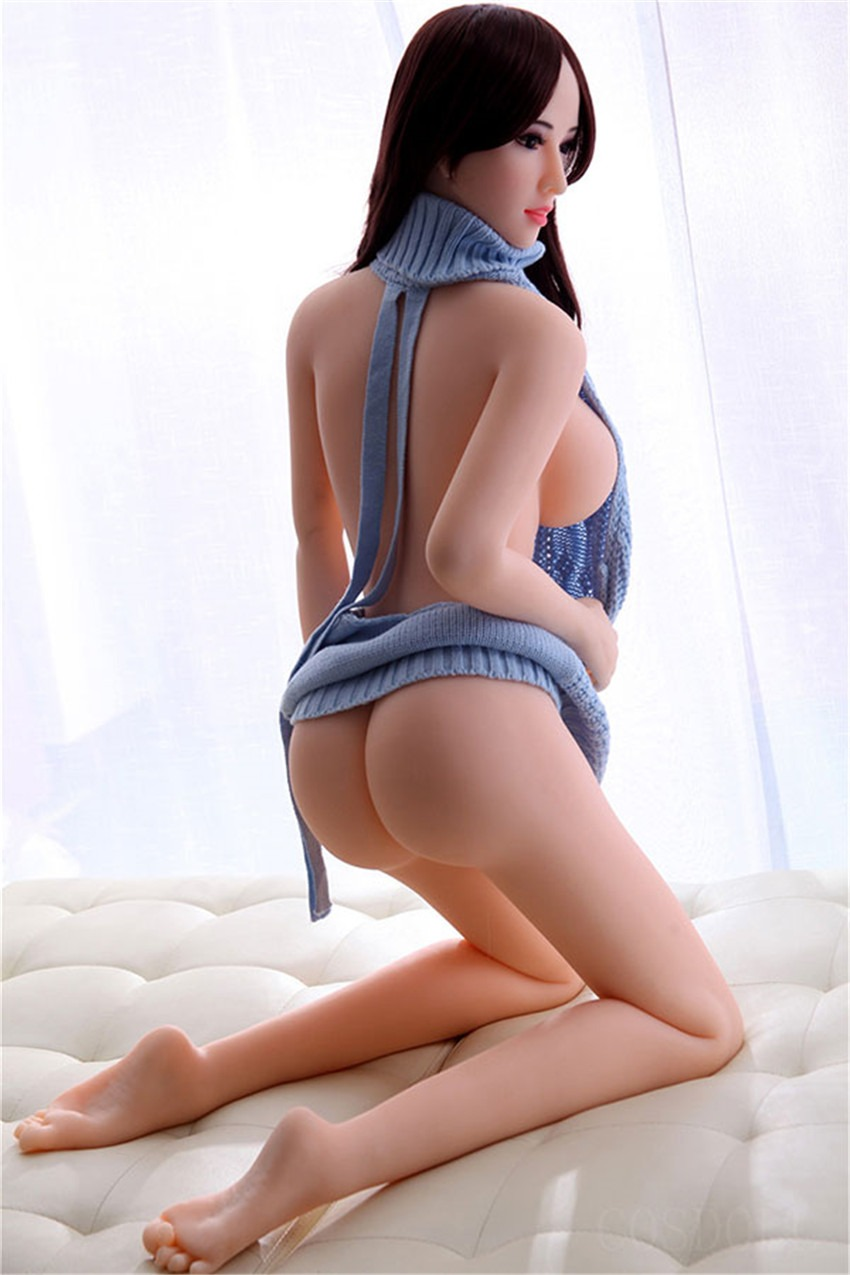 young sex doll sexdolls