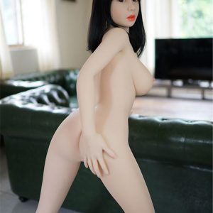 145cm 18 Year Old Girl Realistic Sex Dolls Life Size