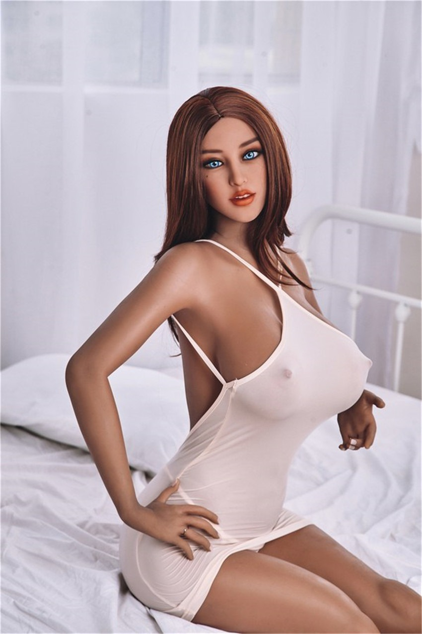 life size female sex doll