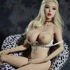 4.85ft At Affordable Prices F Cup Sex Doll
