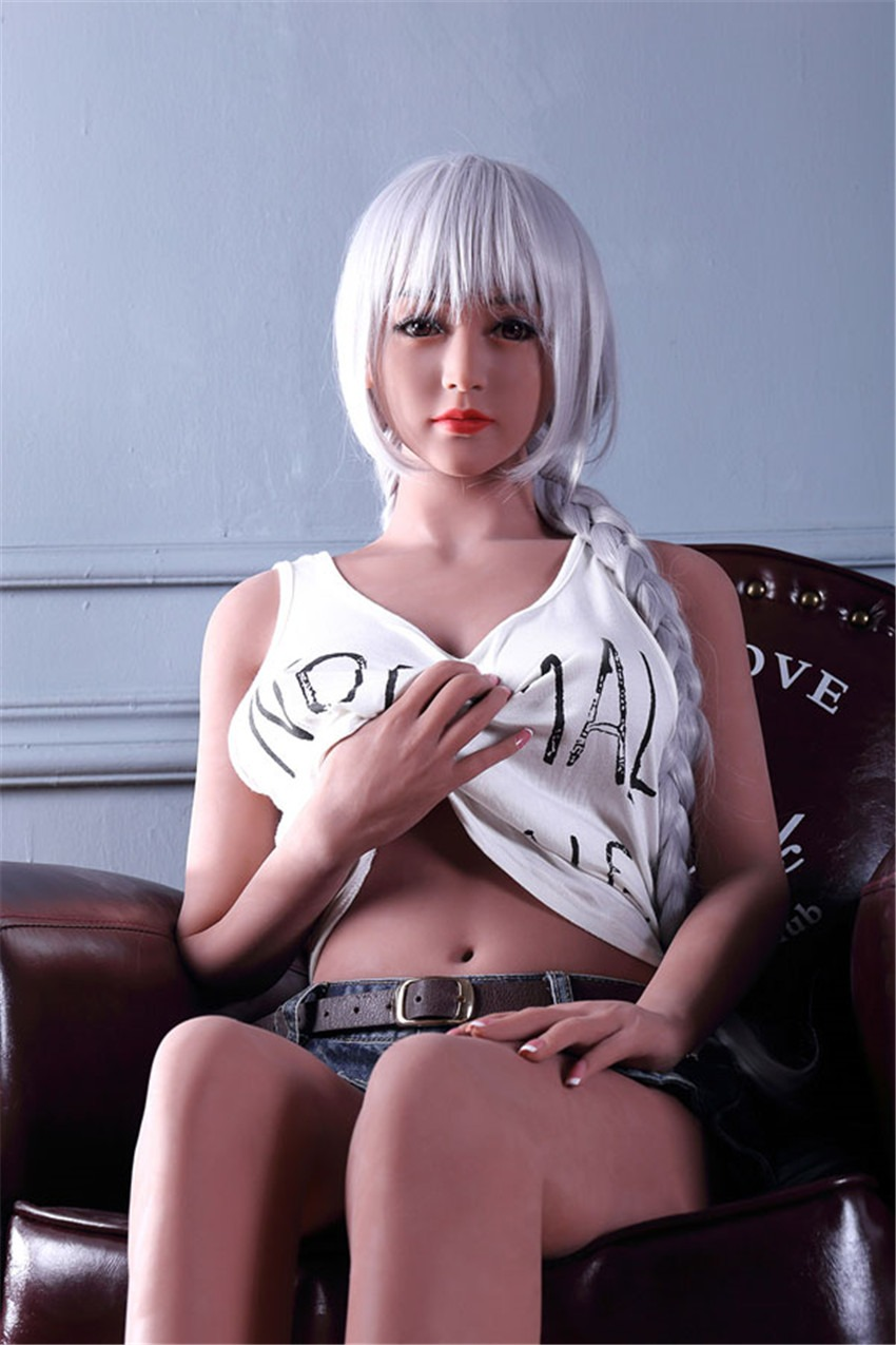 rubber sex doll sex doll