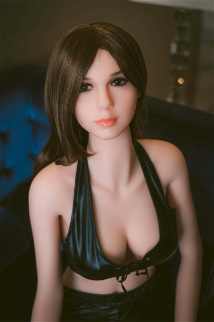 sex doll for sex offenders sex doll for sale latex doll