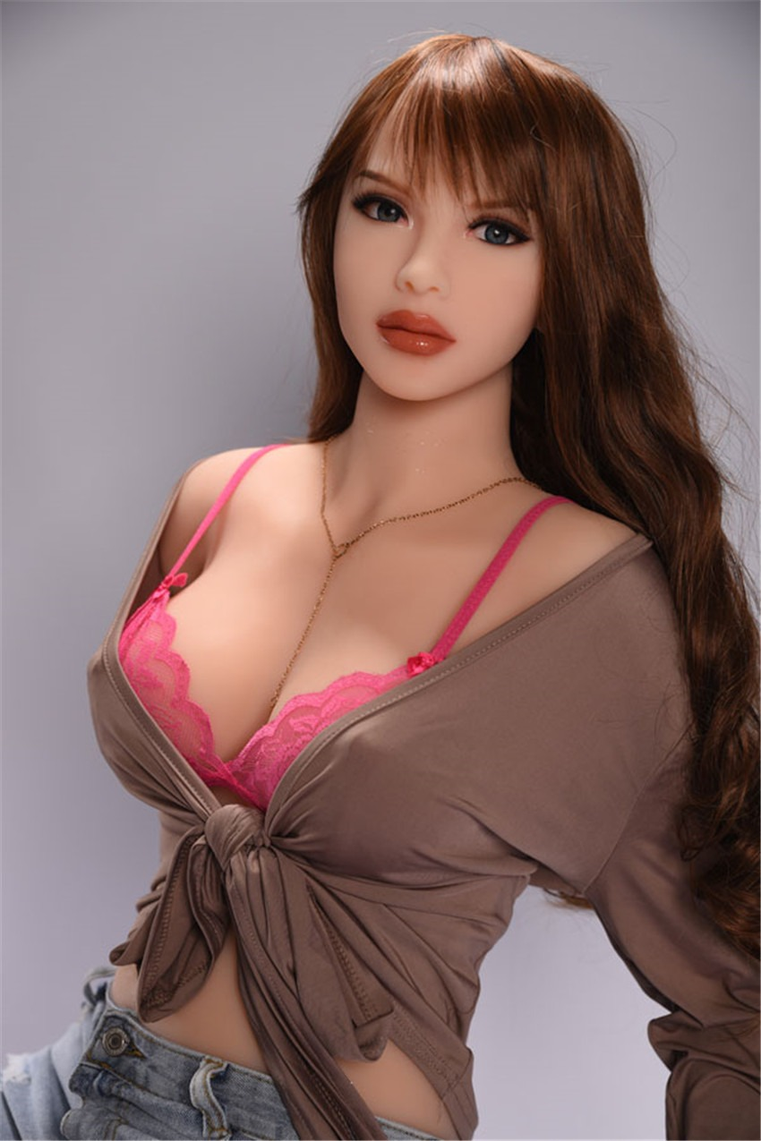 cheap sex dolls young girl sex doll most realistic sex doll