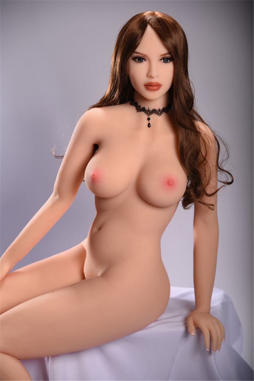 life size silicone sex doll sex doll real sex dolls