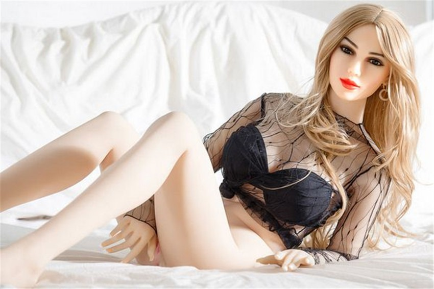 sex doll shemale sex doll