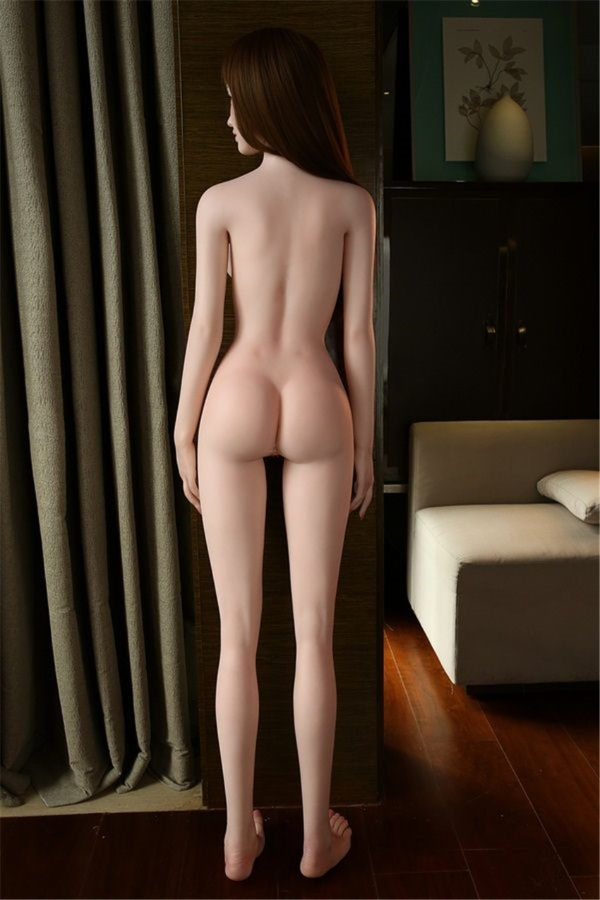 the most expensive sex doll