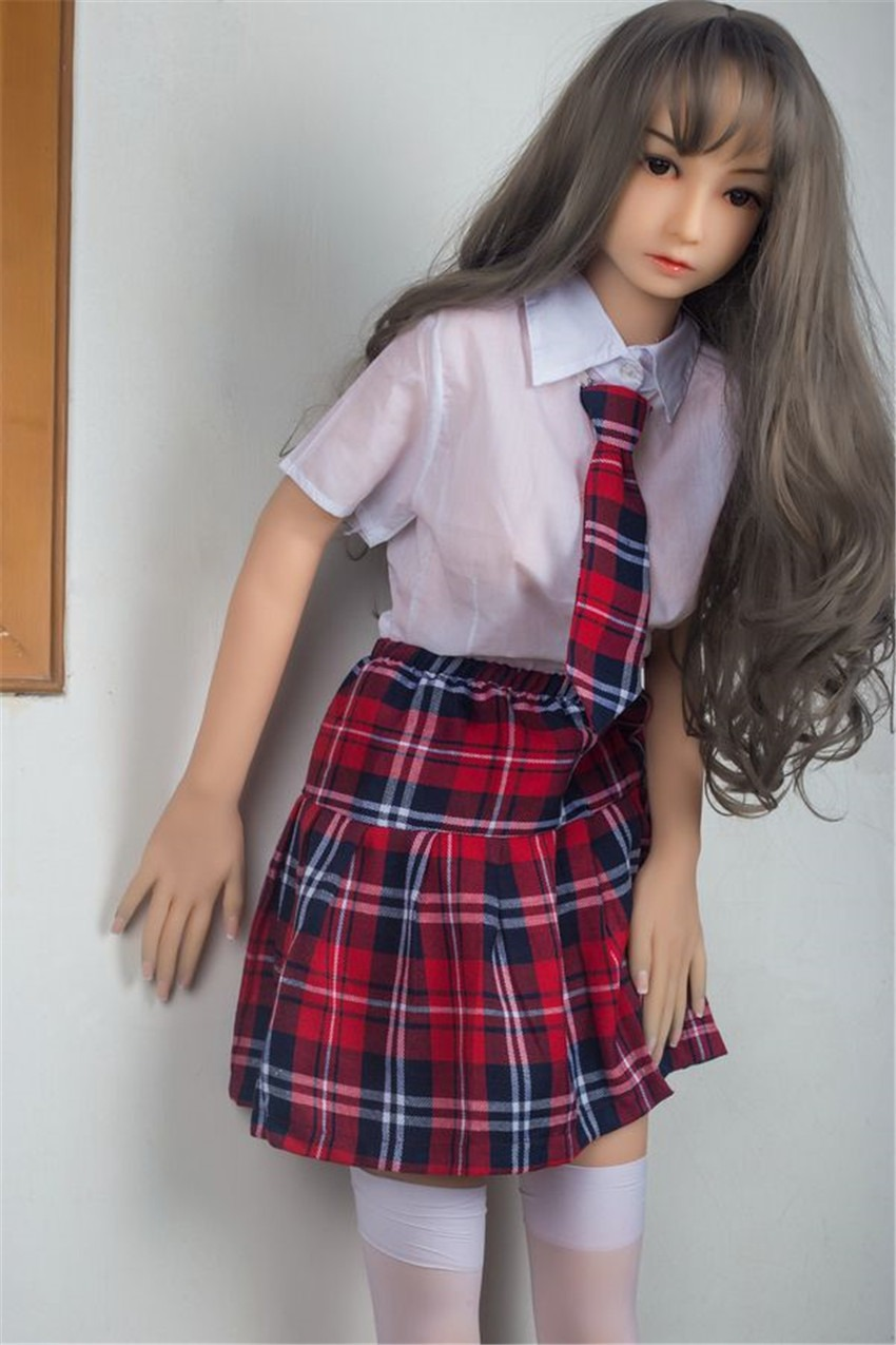 premium sex dolls solid love doll youngsexdoll.com sex doll