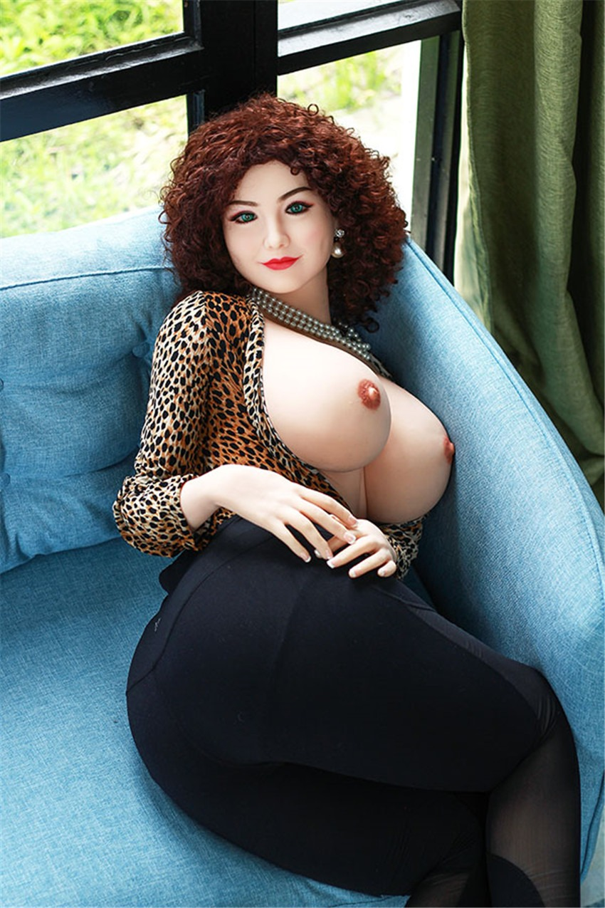 sex doll most realistic sex doll celebrity sex doll