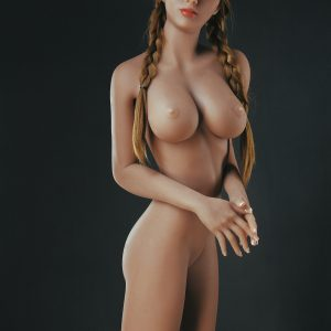 The sex doll will be sent directly from the warehouse and will be delivered to you within 5 to 7 days