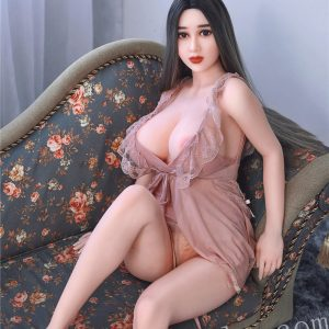 Female Long Hair For Men Full Body Sex Doll