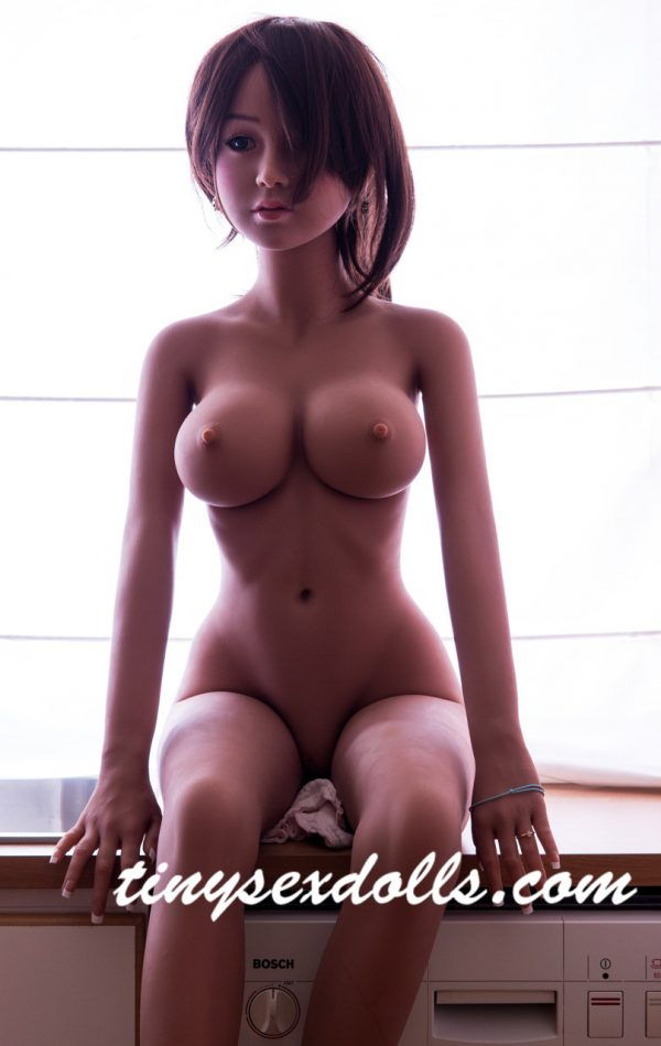 Female Black Young Girl For Men Tpe Huge Boob Sex Doll